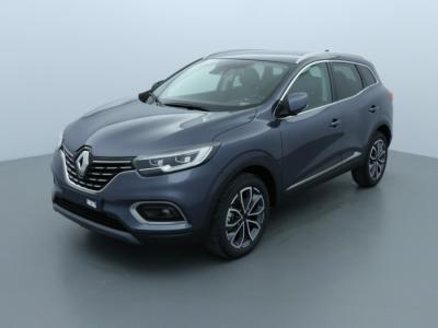 Photo Renault Kadjar Intens 1.5 Blue Dci 115cv EDC