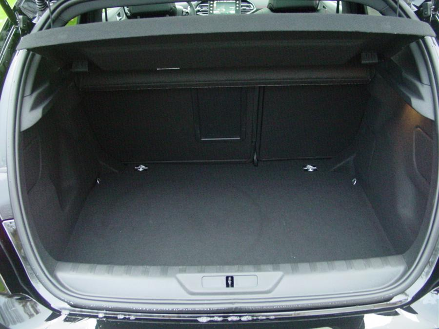 peugeot 308 gt line 1 2 puretech 130cv auto direct import. Black Bedroom Furniture Sets. Home Design Ideas