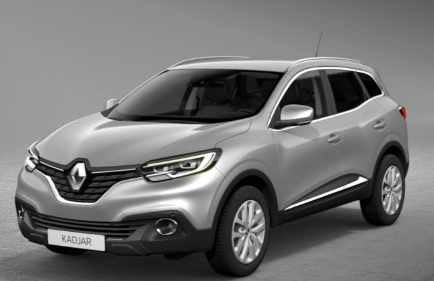 renault kadjar intens 1 2 tce 130cv auto direct import. Black Bedroom Furniture Sets. Home Design Ideas