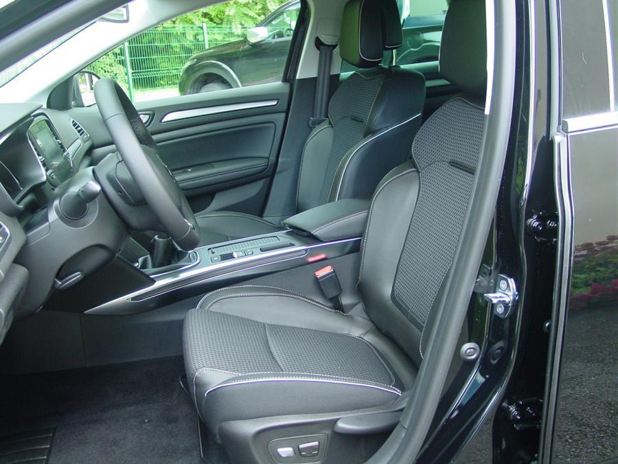 renault megane bose 1 5 dci 110cv energy auto direct import. Black Bedroom Furniture Sets. Home Design Ideas