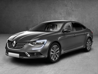 Photo Renault Talisman Initiale 1.6 Dci 160cv EDC