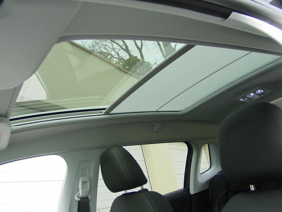 peugeot 2008 crossway 1 6 bluehdi 100cv auto direct import. Black Bedroom Furniture Sets. Home Design Ideas